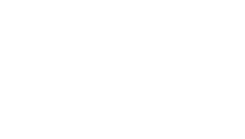 Welcome to the House of Sarabella James!